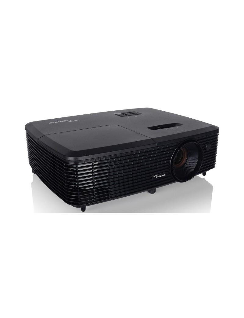 DS431 Proiettore SVGA luminoso - 3200 ANSI lumen 3D