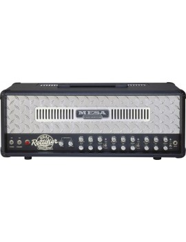DUAL RECTIFIER 100W HEAD