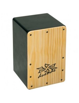 DUENDE MINI CADETE Cajon - new design