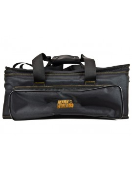 DV MARK MARKWORLD TUBE AMP BAG