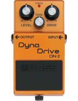 DYNA DRIVE