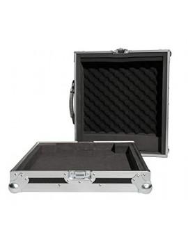 E-Case Case per Mixer tipo Signature 22