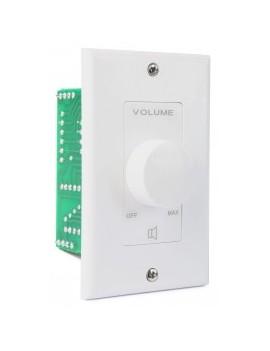 100V Volume Control 50W