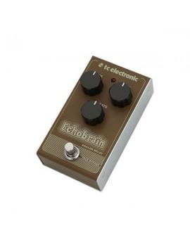 ECHOBRAIN ANALOG DELAY Analog vintage style effect pedal