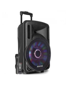 EGO AG0092  FT12LED Portable System 12