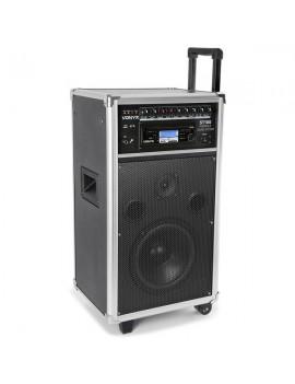 EGO ST100 Portable Sound System 8
