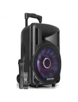 EGO-AG0091 FT10 LED Portable System 10