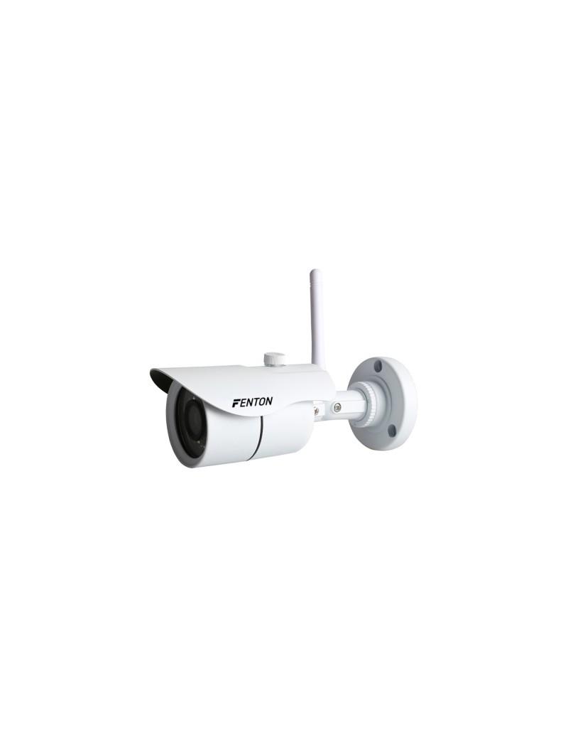 EGO-CE1147 Telecamera IP HD da esterno 1MP 720P