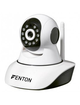 EGO-CE1150 HD IP Camera Indoor 1MP 720P Pan/Tilt