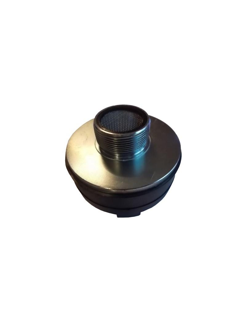 EGO-IZ2257 Compression Driver Titanium 40W