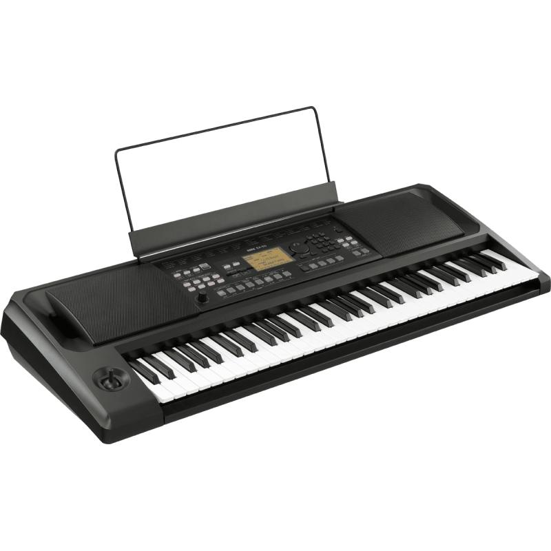 EK-50 Tastiera korg