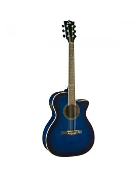 EKO NXT 018 CW EQ BLUE