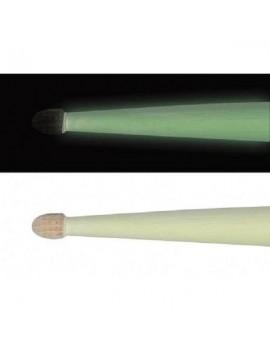 Agner bacchette per batteria 7A UV Fosfor