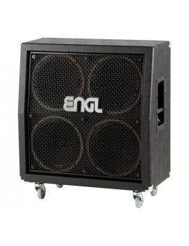 ENGL E412GS DIFFUSORE 4X12 SVASATO