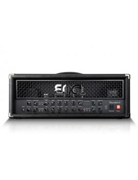 ENGLE E645-2 POWERBALL II TESTATA