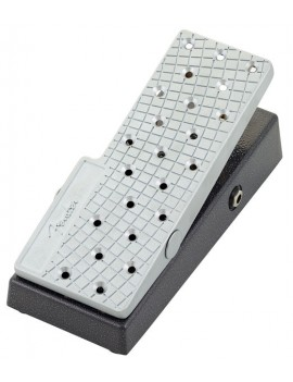 EXP-1 Expression Pedal