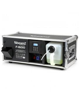 F1600 Pro Faze Machine in Flightcase