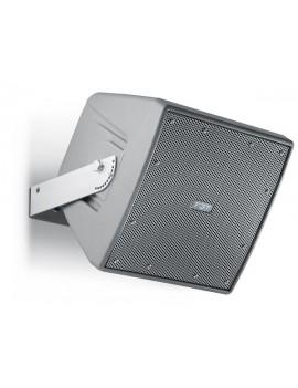 FBT diffusori IP65 SHADOW CT108