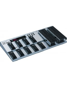 FC-300 Pedaliera di controllo MIDI