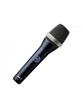 akg c7 Microfono a condensatore supercardioide