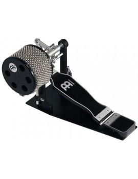 FCA5-L Cabasa con pedale