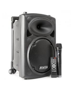 FENTON FPS10  10 BT/VHF/IRC