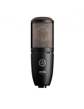 AKG P220 Microfono condensatore cardioide
