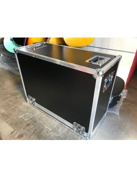 FLIGHT CASE PER AMPLI MARSHALL 2X12