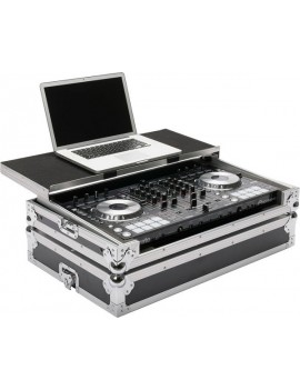 FLIGHT CASE PER MAGMA DJ CONTROLLER WORKSTATION DDJ SX