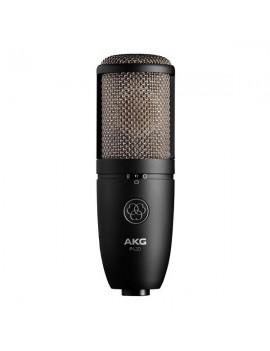 AKG P420 Microfono a Condensatore multipattern