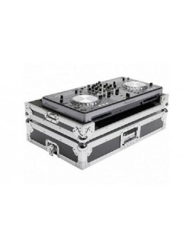 FLIGHT CASE PER XDJ R1