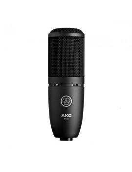 AKG Panoramico da studio  P120
