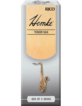 Frederick L. Hemke Sax Tenore tensione 3 (box da 5)