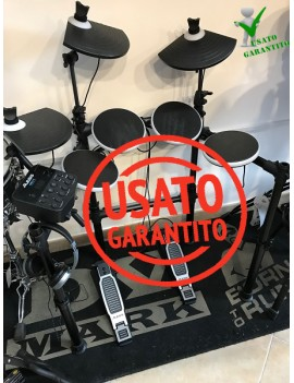 ALESIS - DM LITE KIT Occasione