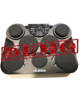 ALESIS Compact Kit 7 DEMO
