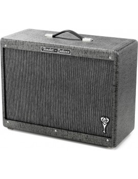 GB Hot Rod Deluxe™ 230V