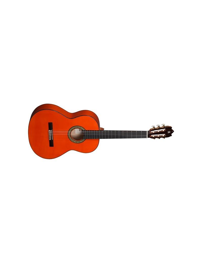 ALHAMBRA 4F chitarra flamenco