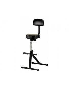 GEWA sedile per strumentisti BSX