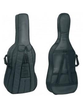 GEWApure Cello Gig-Bag Classic CS 01 1/4