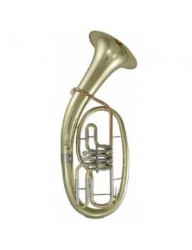GEWApure Corno tenore in Sib TH-202