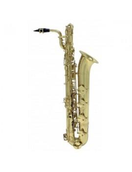GEWApure Sassofono Mib Baritono BS-302