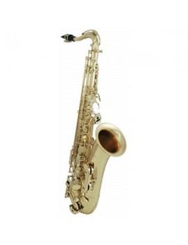 GEWApure Sassofono tenore in Sib TS-302