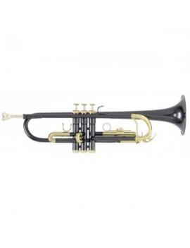 GEWApure Tromba in Sib TR-101K