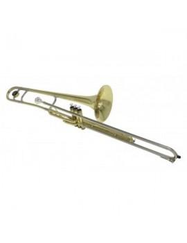 GEWApure Trombone a pistoni VT-227