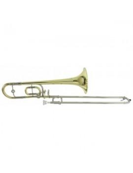 GEWApure Trombone Sib/Do per bambini TT-220