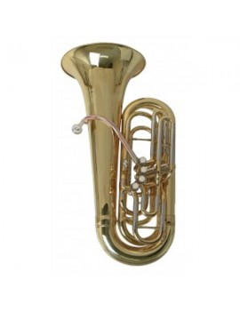 GEWApure Tuba in Do TB-312C