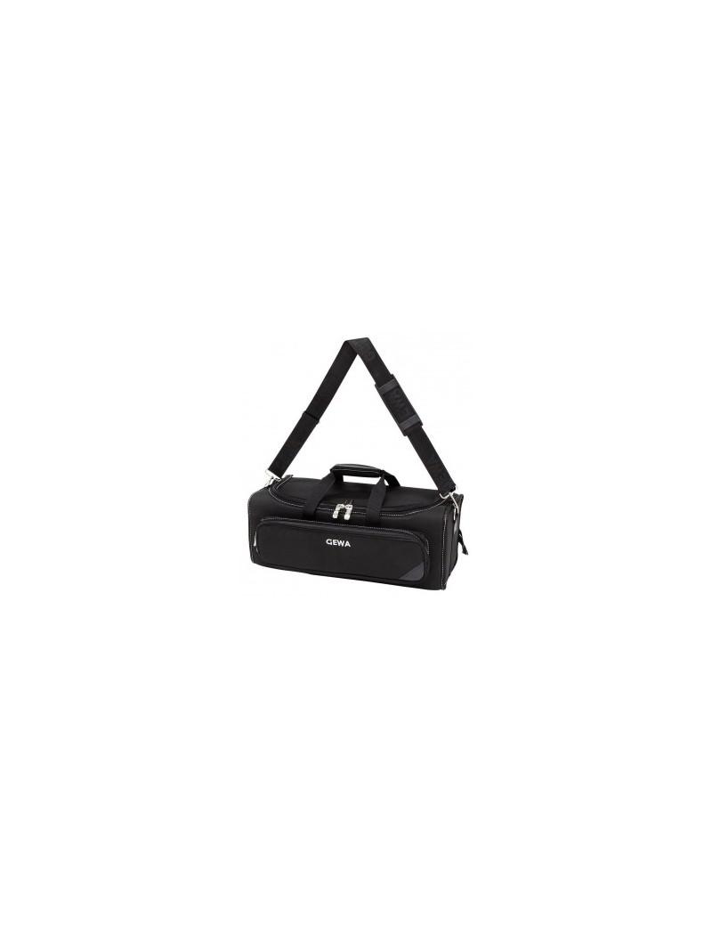 Gig-Bag per 2 Trombe SPS
