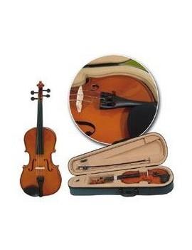 Goja violino 4/4