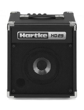 HARTKE HD25 - 1x8 - 25W
