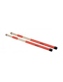 Hayman RS-07-W bacchette rods per batteria